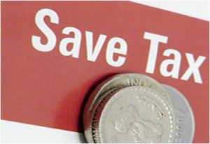 Deduction on INcome tax