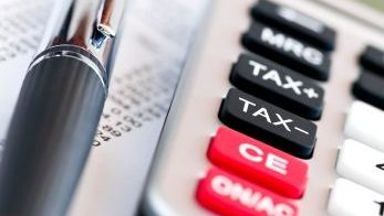 A Complete guide on Income Tax for Indian bloggers & Freelancers