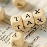 Service Tax Guide for Indian Bloggers and Freelancers – 2014