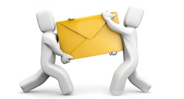 email guys The Importance and Benefits of Email Marketing
