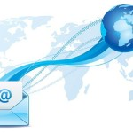 email marketing 150x150