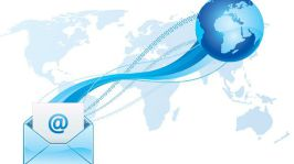 The Importance and Benefits of Email Marketing