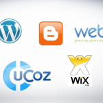 Website Builders With Free Hosting Service in 2015