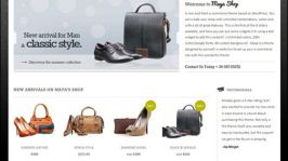 WP E-Commerce – Start Your Own eCommerce Business with WordPress
