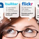4 Top Rated Social Analytics Tools For 2014