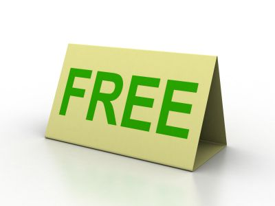 Free Direct blog traffic