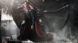 Don't Let your Blog Fail like Superman's Krypton