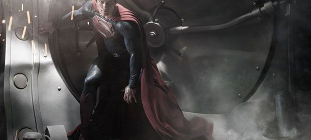 Don't Let your Blog Fail like Superman's Krypton
