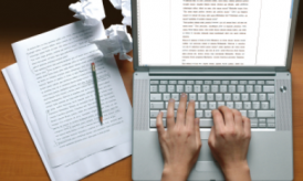5 Tips to Land On Any Blog With Your Guest Posts