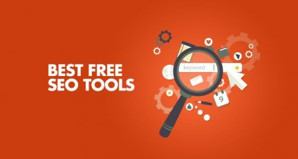 15+ Best Free SEO Tools That You Should Be Using in 2021