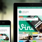 Codilight: Beautiful responsive magazine/blog theme [Review]
