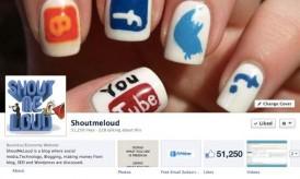 Facebook Page Feature : Block Words and Profanity Blocklist
