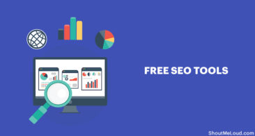 15+ Best Free SEO Tools That You Should Be Using in 2020