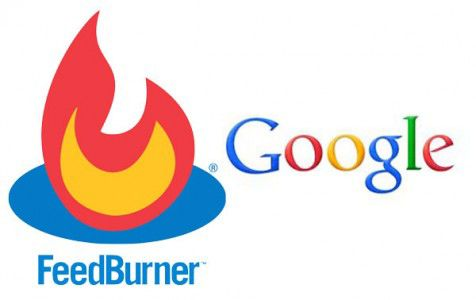 Google feedburner Top 15 Free Blogging Tools Every Pro Blogger Must Have