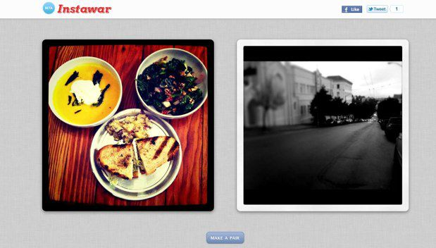 Instawar Top 11 Useful Apps that Enhance your Instagram Experience