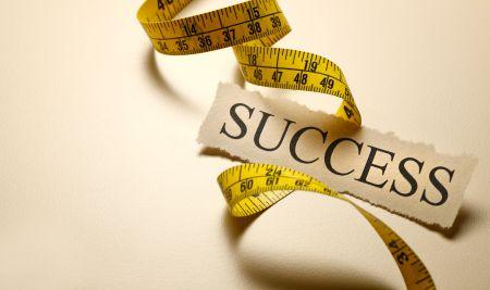 Success measure