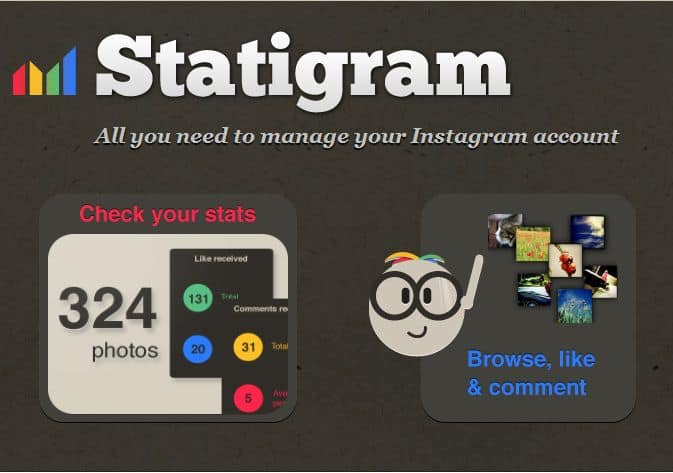 Top 11 Useful Instagram Apps To Enhance your Experience