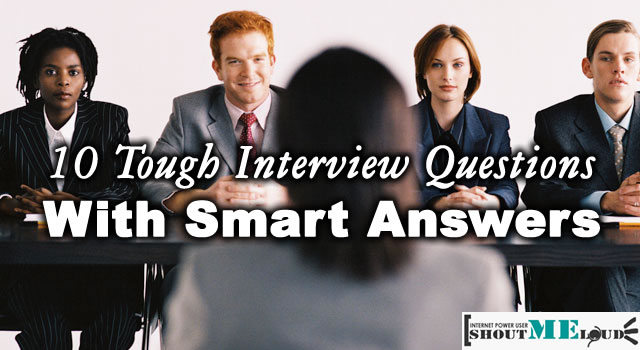 mba hr interview questions and answers
