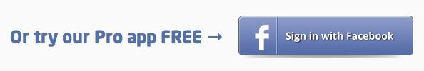 Try Free Post Planner PostPlanner Review : Perfect Marketing Tool for Facebook