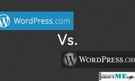 WordPress.com vs. WordPress.org: Which Blog Platform to Use