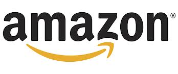 Earn more from Amazon