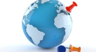 Can ccTLDs Target Other Countries Traffic