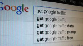 12 Immortal Ways for Newbies to Get Google Traffic