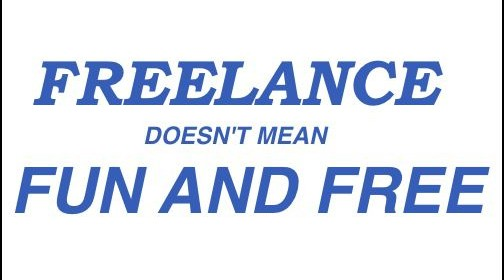 Is Online Freelancing a Right Career for You?
