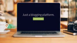 Best 8 Websites to Create a Blog for Free