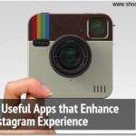 instagram useful apps 150x150