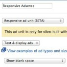 How To Increase Your AdSense Income From Existing Traffic