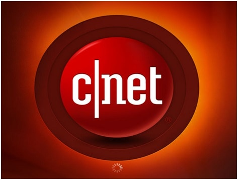 CNET Intelligent Cross Sell
