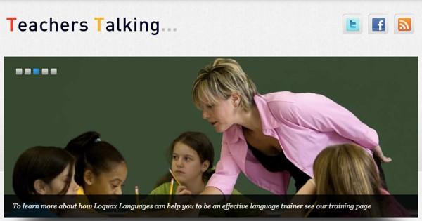 Teacherstalking website name