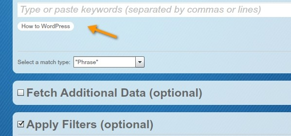 6 Awesome Tools to Find Long-Tail Keywords for Any Niche