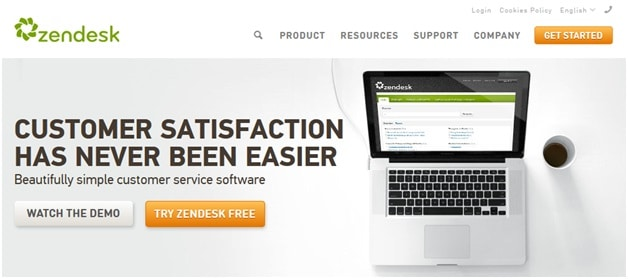Zendesk Handy Tools to Add Personalised Features on Your eCommerce Store