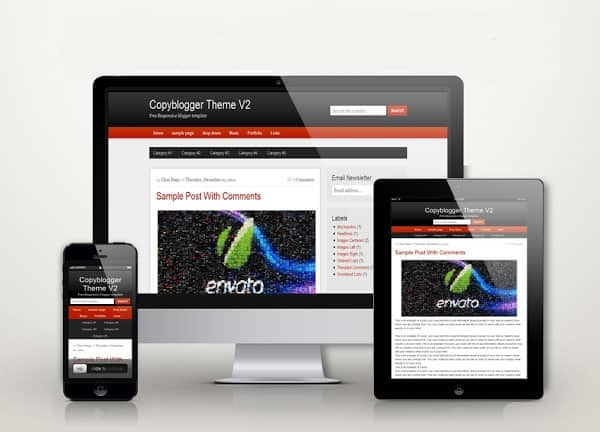 55 best free responsive blogger templates 2015 design webz.