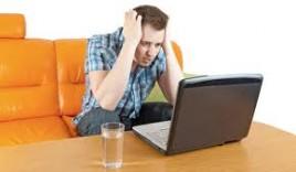 5+1 Ways Towards a Failed Blogging Career