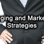 Marketing Strategies – A Song Of Successful Sales