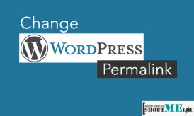 How to Change WordPress Permalink Without Losing Traffic