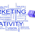 Creative marketing Stratgies 150x150
