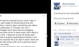 How to Edit Published Updates on Facebook Page & Profile