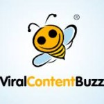Viral Content Buzz : Free Platform for Blog Post Promotion