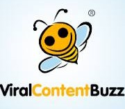 Viral Content Buzz: Free Platform for Blog Post Promotion