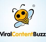 Viral Content Bee: Free Platform for Blog Post Promotion
