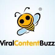Free Social media promotion website Viral Content Buzz : Free Platform for Blog Post Promotion
