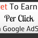 Google Adsense High CPC 150x150