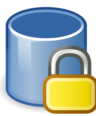 Solution : Hostgator Temporary Places Block on Your Database