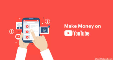 How To Make Money on YouTube (With or Without Huge Subscriber Base)