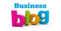 Pitfalls of business BLogging