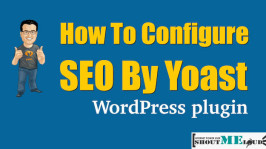 A Complete Guide to Configure ALL In One SEO Plugin